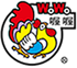 Wowo Group